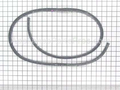 GE Gasket-Tub WD08X10003 from AppliancePartsPros.com