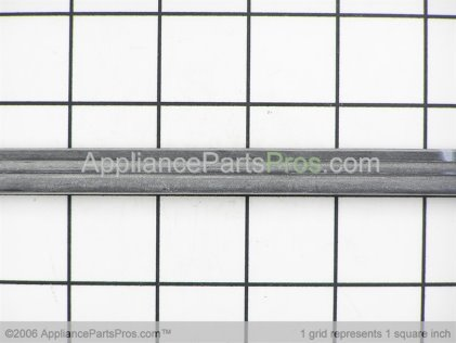 GE Gasket Tub WD08X10018 from AppliancePartsPros.com