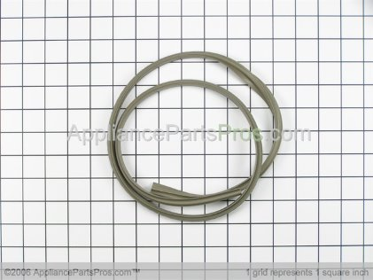 GE Gasket WB2X2058 from AppliancePartsPros.com