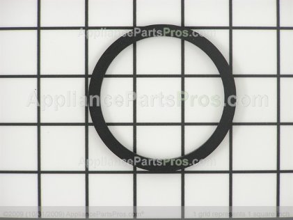 GE Gasket WD8X5093 from AppliancePartsPros.com