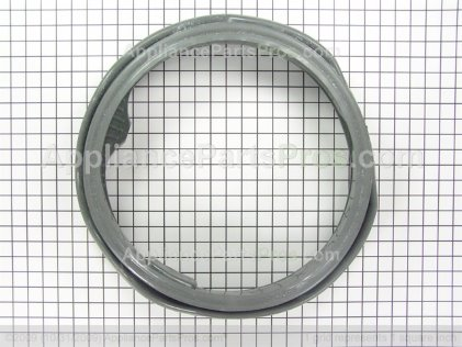 GE Gasket WH08X10049 from AppliancePartsPros.com