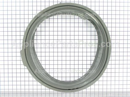 GE Gasket WH08X10058 from AppliancePartsPros.com