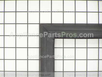 GE Gasket WR14X10177 from AppliancePartsPros.com