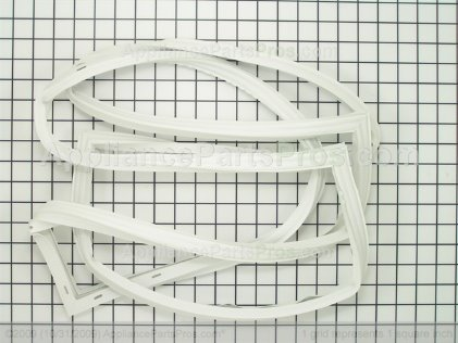 GE Gasket WR24X10005 from AppliancePartsPros.com