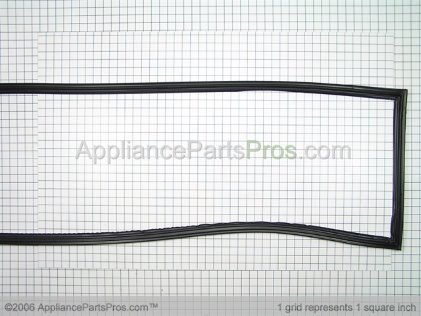 GE Gasket WR24X10256 from AppliancePartsPros.com