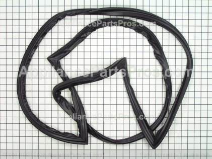 GE Gasket WR24X10259 from AppliancePartsPros.com