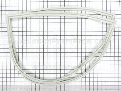 GE Gasket WR24X5276 from AppliancePartsPros.com