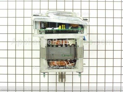 GE Geneisis Inter Motor WH20X10091 from AppliancePartsPros.com