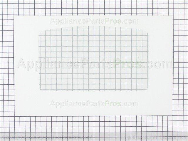 Oven specs danby microwave
