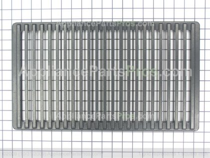 GE Grate WB32X5058 from AppliancePartsPros.com