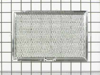 GE Grease Filter WB06X10608 from AppliancePartsPros.com