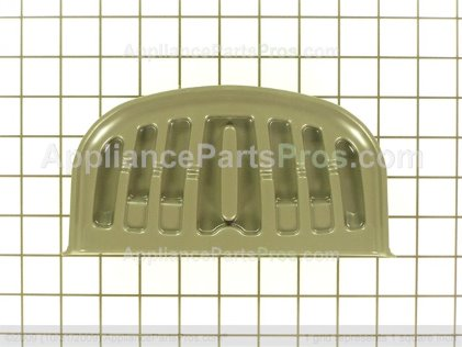 GE Grill Recess WR17X12910 from AppliancePartsPros.com