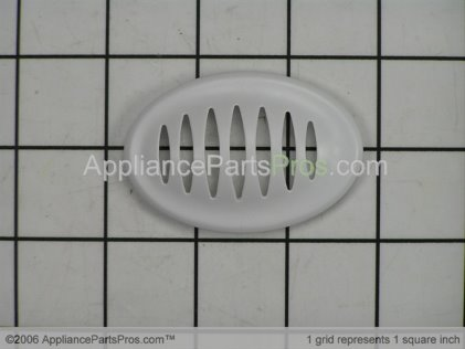 GE Grille Sensor WR02X10647 from AppliancePartsPros.com