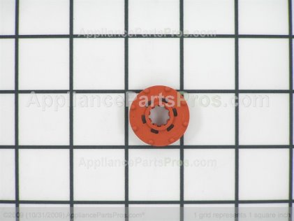 GE Grommet Evap/cond Fan WR02X10520 from AppliancePartsPros.com