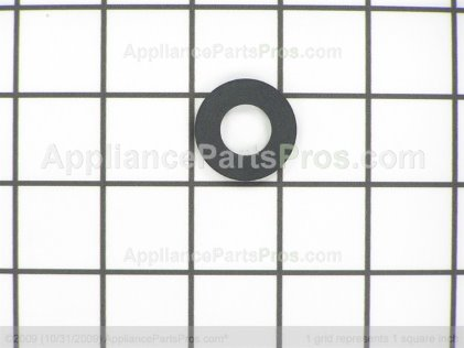 GE Grommet Heater WD01X10094 from AppliancePartsPros.com