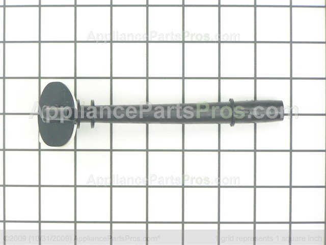 ge grommet water fill wr02x10804 ap3183446_02_l ge wr02x10804 grommet water fill asm appliancepartspros com  at gsmportal.co
