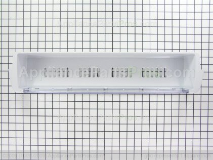 GE Guard Ff Asm WR71X10623 from AppliancePartsPros.com