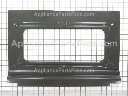 GE Guard Insulation WB56K10032 from AppliancePartsPros.com