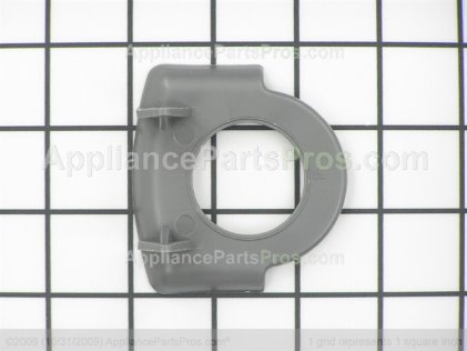 GE Guide Casing WD01X10306 from AppliancePartsPros.com
