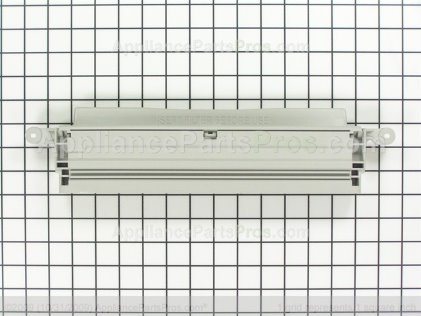 GE Guide Filter WE14X10059 from AppliancePartsPros.com