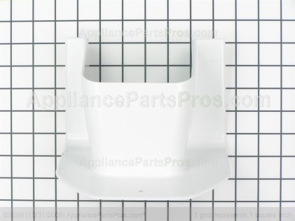 GE Guide Ice WR71X10495 from AppliancePartsPros.com