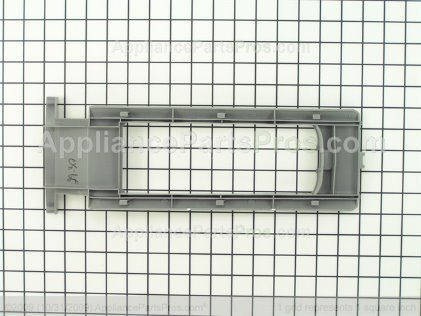 GE Guide-W.f(s) WH43X10021 from AppliancePartsPros.com
