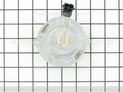 GE Halogen Lamp Asm WB25T10025 from AppliancePartsPros.com