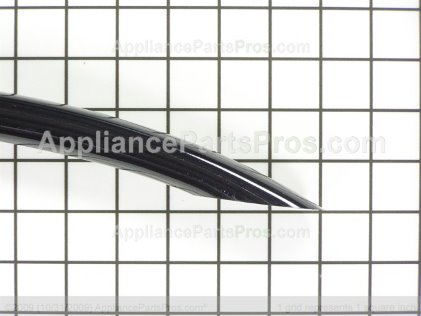 GE Handle Bk WB15K10103 from AppliancePartsPros.com