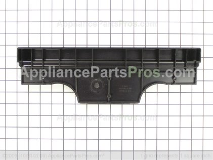 GE Handle Conta WC36X10036 from AppliancePartsPros.com