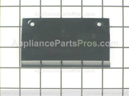 GE Handle Kit-D 328570 from AppliancePartsPros.com