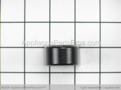 GE Handle Suppo WB02K10043 from AppliancePartsPros.com