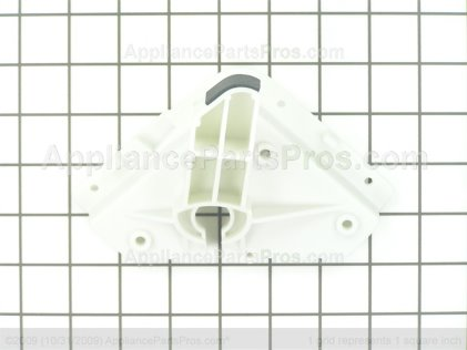 GE Hanger Asm, Pivot WH16X10052 from AppliancePartsPros.com