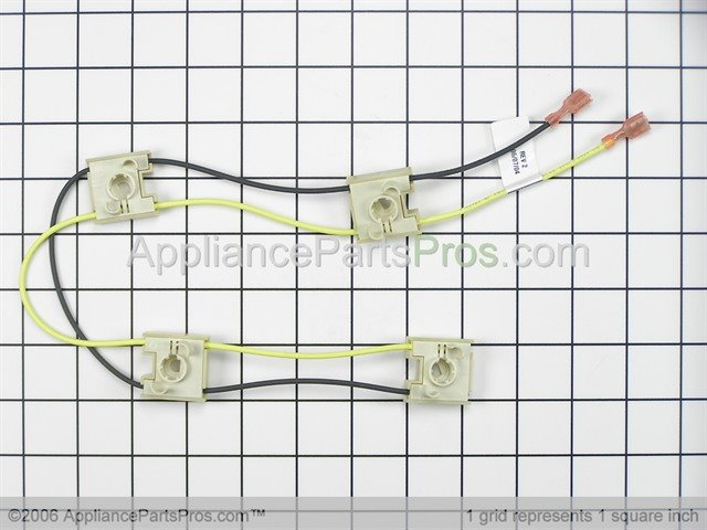 ge harness switch wb18t10339 ap3783914_01_l ge wb18t10339 harness switch appliancepartspros com ge ignitor wiring harness at crackthecode.co