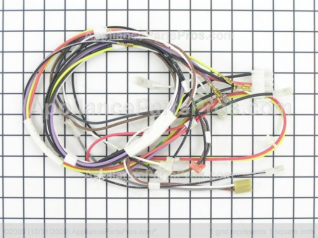 ge harness wire main wb18t10038 ap2022149_02_l appealing ge dishwasher wiring diagram ideas wiring schematic  at nearapp.co