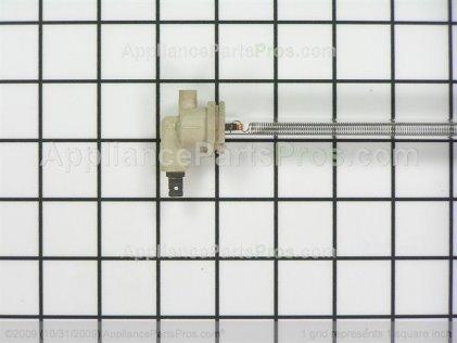 GE Heater, Defrost WR51X419 from AppliancePartsPros.com