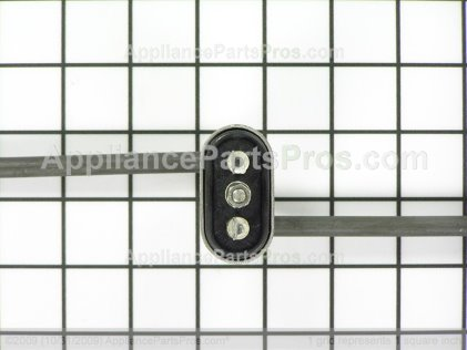 GE Heating Element Asm WD05X10007 from AppliancePartsPros.com
