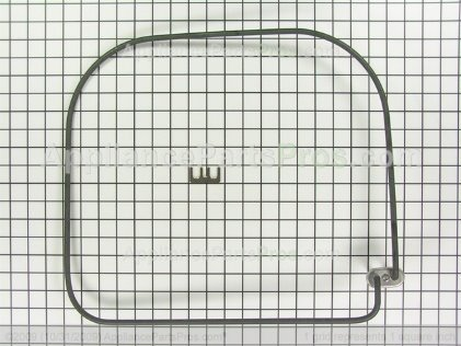 GE Heating Element Asm WD05X10008 from AppliancePartsPros.com