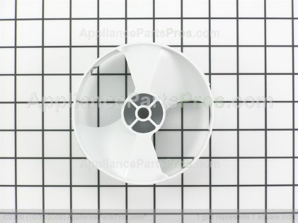 GE Helix WR17X11457 from AppliancePartsPros.com