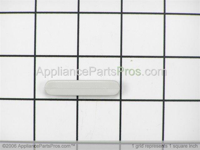 GE WD14X10009 Hinge Arm Link AppliancePartsProscom