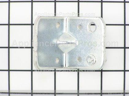 GE Hinge Botton WR2X9139 from AppliancePartsPros.com