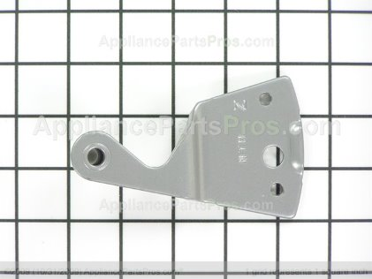 GE Hinge Top & Pin Asm Fz WR13X10214 from AppliancePartsPros.com