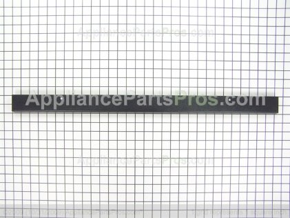 GE Hndl/ovn Dr WB15K5095 from AppliancePartsPros.com