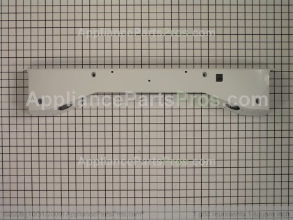 GE Hsg Membrane Asm 25 WR17X11599 from AppliancePartsPros.com