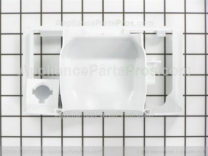 GE Dispenser Housing Sheild Kit WR49X10227 from AppliancePartsPros.com