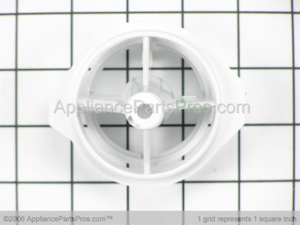 GE Hub WD22X121 from AppliancePartsPros.com