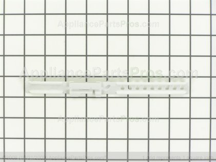 GE Humid Ctrl Slide Vp R.h. WR17X10857 from AppliancePartsPros.com