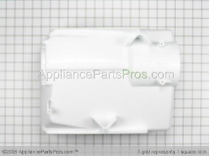 GE Ice Bucket WR30X264 from AppliancePartsPros.com