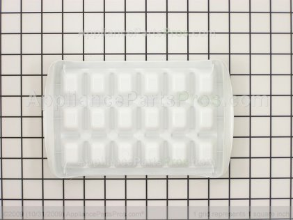 GE Ice Tray WR30X10049 from AppliancePartsPros.com