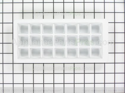 GE Ice Tray WR30X10105 from AppliancePartsPros.com