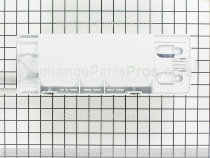 GE Icemaker Asm WR30X10131 from AppliancePartsPros.com